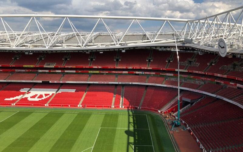 Arsenal3
