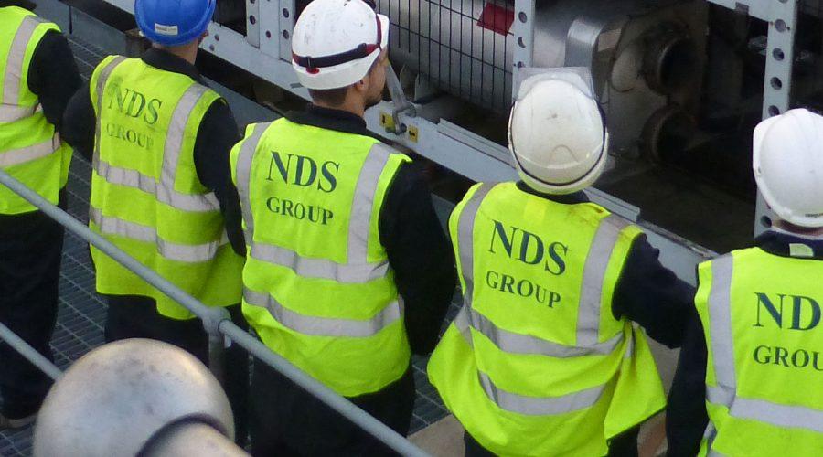 apprenticeship-scheme