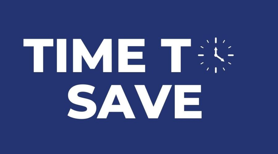 Copy of Save Money Campaign NDS